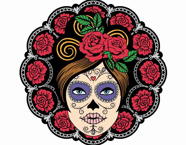 rosas para las mas hermosas