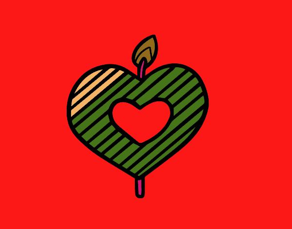corazon de sera
