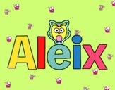 Aleix