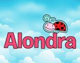 Alondra