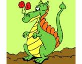 Dragón 1