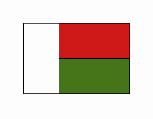 Madagascar 1