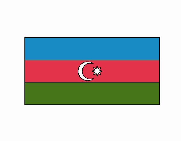Azerbaiján