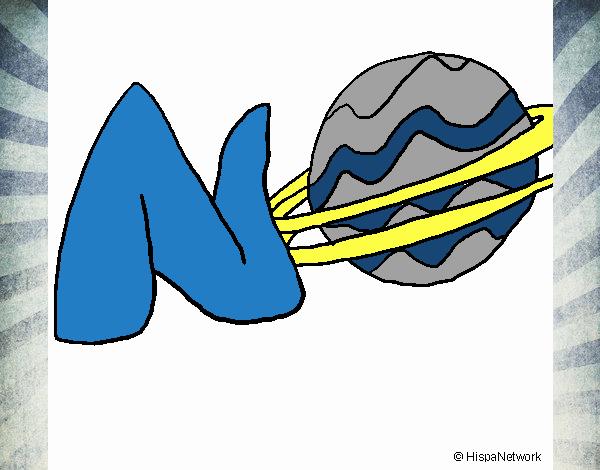 Neptuno 1