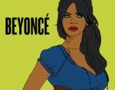Beyoncé B-Day