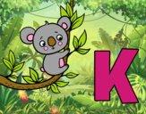 K de Koala
