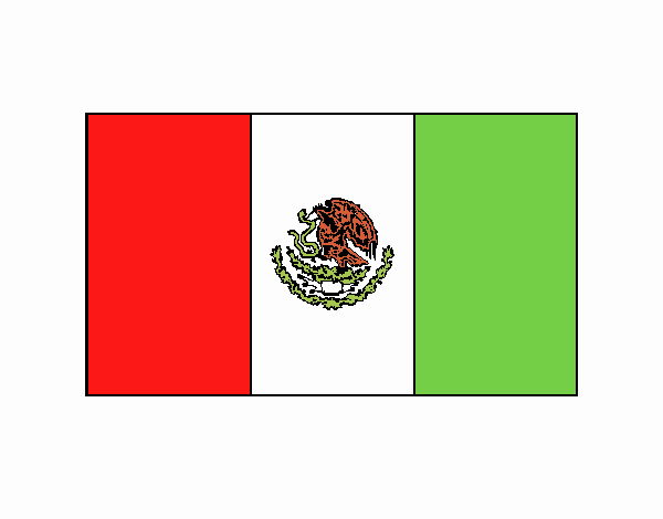 México 1