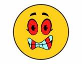 Smiley Miedica