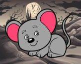 Un ratoncito
