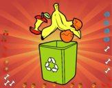 Reciclaje orgánico