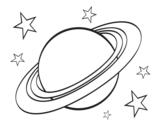 Dibujos de El Universo