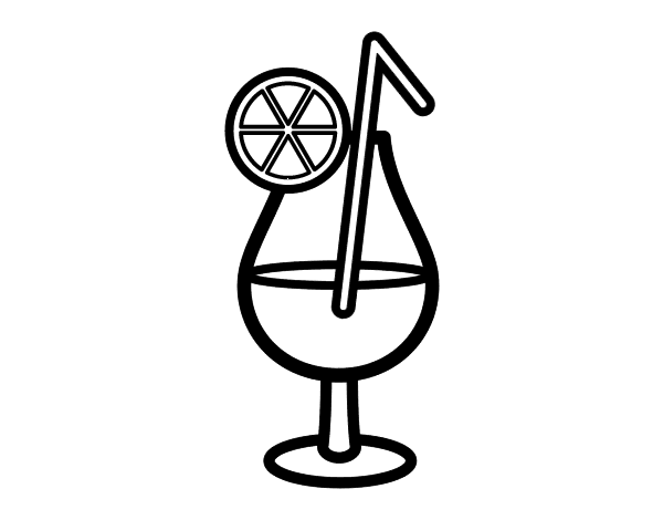 soda logo coloring pages - photo#32