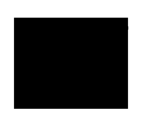 Canyon Sender Bicicleta Dh Descenso further Emily furthermore Material De Hockey likewise Dibujos Feliz Navidad Para Colorear additionally Examen Final Para Primero De Preescolar. on portada para facebook imagenes