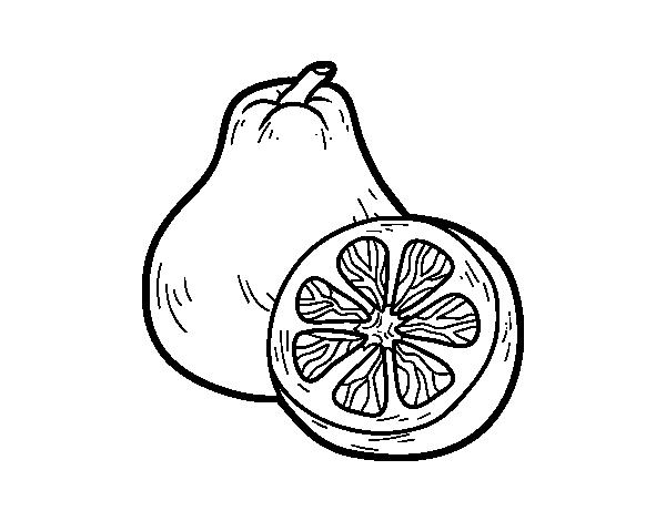 Dibujos Para Colorear De Frutas Con Caritas Archivos Dibujos Para