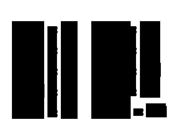 Dibujo de La Tabla de multiplicar del 3 para Colorear