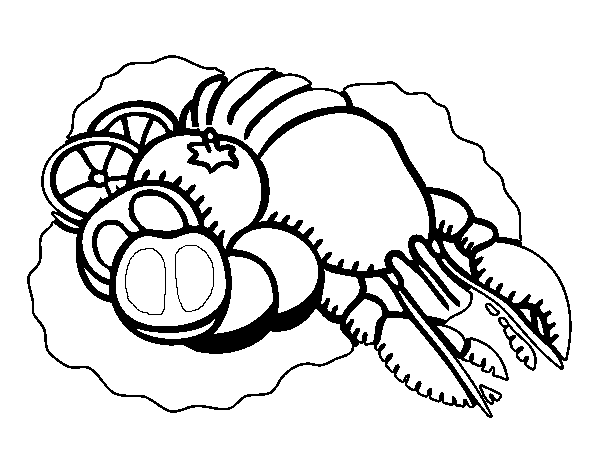 P6 further Dragon Coloring Pages together with Recent together with Party Hat Templates likewise Honey bees 46. on mad chef