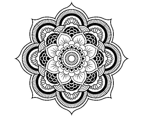 2012 11 01 archive likewise Update Inspiratie Workshop 15 Keltisch furthermore Mandalas Con Forma De Flores IKdAkzL7a as well Mandalas furthermore Template Mandalas. on mandala en zendala templates