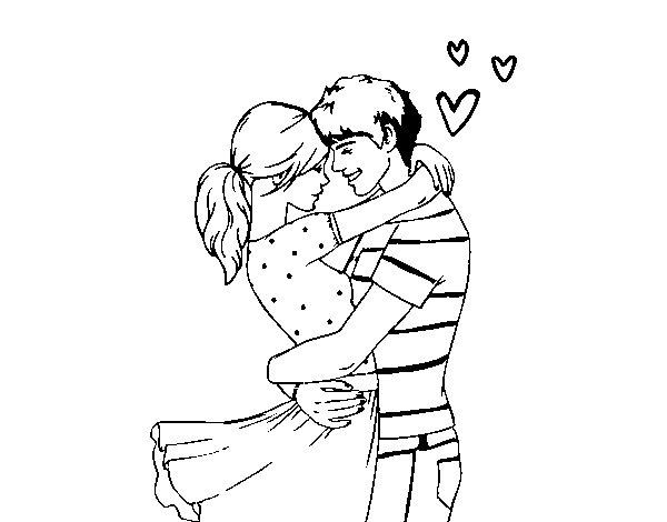 http://cdn5.dibujos.net/dibujos/pintar/pareja-enamorada-colorear.jpg