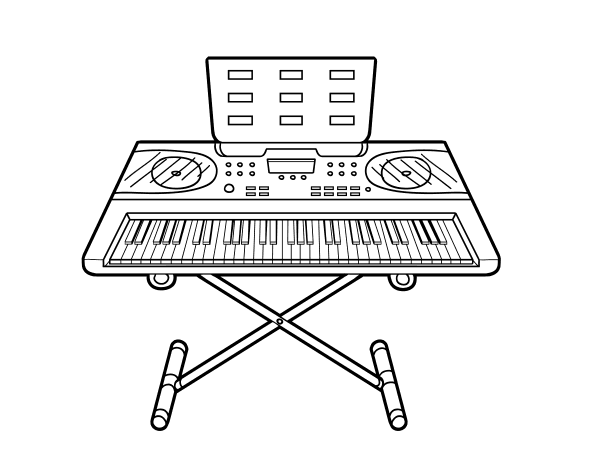 la música te bote para descargar
