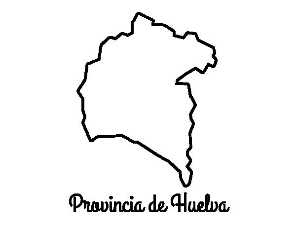 social escoltas grande en Huelva