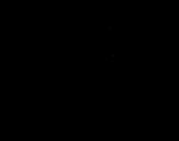 Dibujo de Schnauzer para colorear