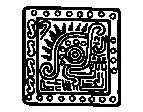Paredes additionally Flores Para Pintar moreover Dibujos De Estrellas Para Colorear 2 also Unicornios Mandalas Y Zentangles Con Pegasus Para Colorear likewise Nintendo Pumpkin Stencils. on figuras para pintar tribal