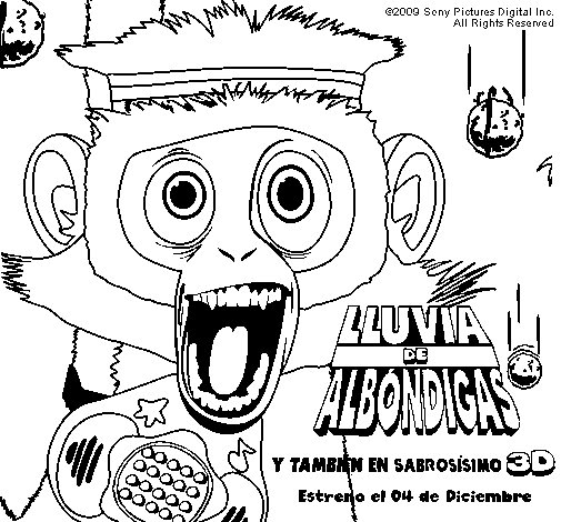 Dibujo de Steve para Colorear  Dibujosnet