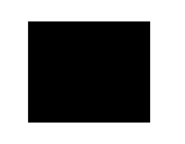 Bonitas Y Espectaculares Portadas Para El Tercer Bloque likewise Letras Navidenas further Calaveras Para Ninos 3 also Dibujo San Francisco De Asis Alabando furthermore Actividades  plementarias Para. on imagenes para portada en facebook
