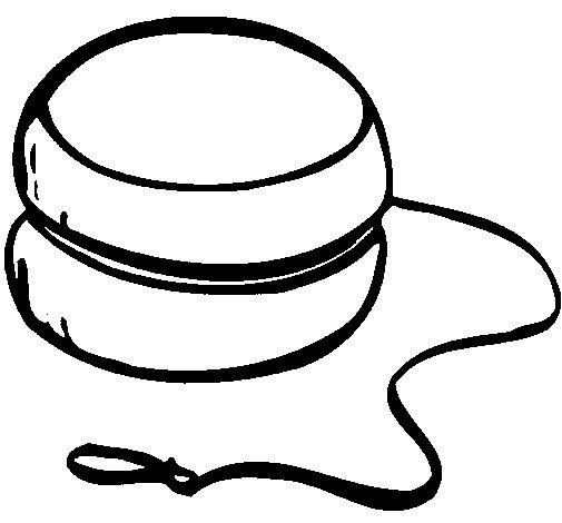 El Invierno Dibujos Para Colorear together with Cartoon Ear Clipart in addition Simple Ear besides Colorear Y Pintar Antifaz Niña 761535 also 31915673. on ear clip art