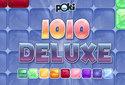 Jugar a 1010 Deluxe de la categoría Juegos de puzzles