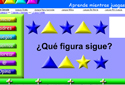 Jugar a ¡A utilizar el coco! de la categoría Juegos educativos