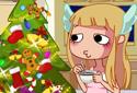 Jugar a Angelitas casi idénticas de la categoría Juegos de navidad