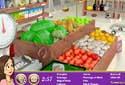 Jugar a Aprende inglés en el supermercado de la categoría Juegos educativos
