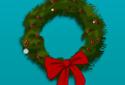 Jugar a Arbolito navideño de la categoría Juegos de navidad
