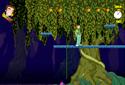 Jugar a Aventura en el bosque de la categoría Juegos de aventuras