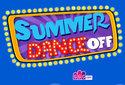 Baile de verano