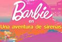 Jugar a Barbie: Aventura de sirenas de la categoría Juegos de niñas