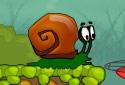 Bob, el caracol 2