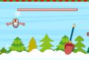 Jugar a Bob, el muñeco de nieve de la categoría Juegos de navidad
