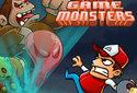 Jugar a Bombas monstruosas de la categoría Juegos educativos