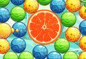 Jugar a Burbujas Pop de la categoría Juegos educativos