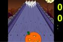 Jugar a Calabazas al ataque de la categoría Juegos de halloween