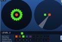 Caleidoscopio colorista