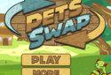 Jugar a Cambio de mascota de la categoría Juegos de estrategia