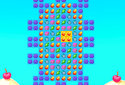 Jugar a Candy Flip de la categoría Juegos de puzzles