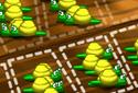 Jugar a Caracoles en el bote de la categoría Juegos de estrategia