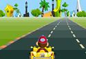 Carrera de karts 2