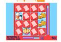 Jugar a Chuparse los dedos de la categoría Juegos de memoria