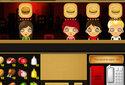 Jugar a Clientes hambrientos de la categoría Juegos de estrategia