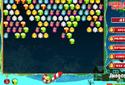 Jugar a Colores de Navidad de la categoría Juegos de navidad